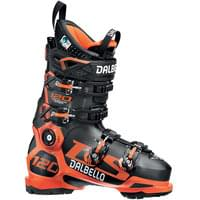 DALBELLO DS 120 BLACK/ORANGE 20