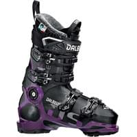 DALBELLO DS 90 W GW LS BLACK/GRAPE 19