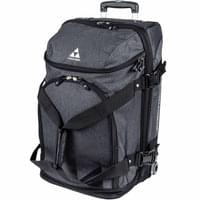 FISCHER FASHION TOURER 126L GREY 20