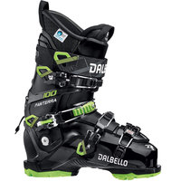 DALBELLO PANTERRA 100 GW MS BLACK/LIME 20