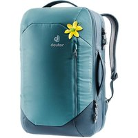 DEUTER AVIANT CARRY ON 28 SL DENIM/BLEU ARCTIQUE 20