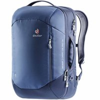 DEUTER AVIANT CARRY ON PRO 36 BLEU NUIT/NAVY 20