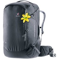 DEUTER AVIANT ACCESS 50 SL NOIR 20